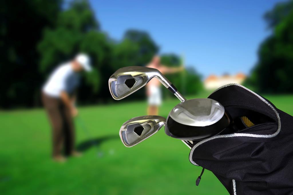convenzioni golf