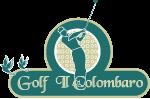 Golf Club Colombaro